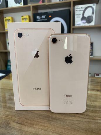 Iphone 8 / 128gb