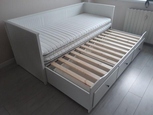 Montez mobila Dedeman montaj mobila Ikea asamblare reparatii Jysk!