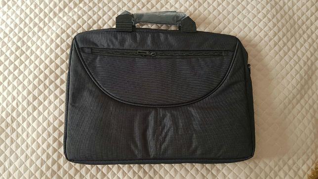 Новая сумка для ноутбука 15,6