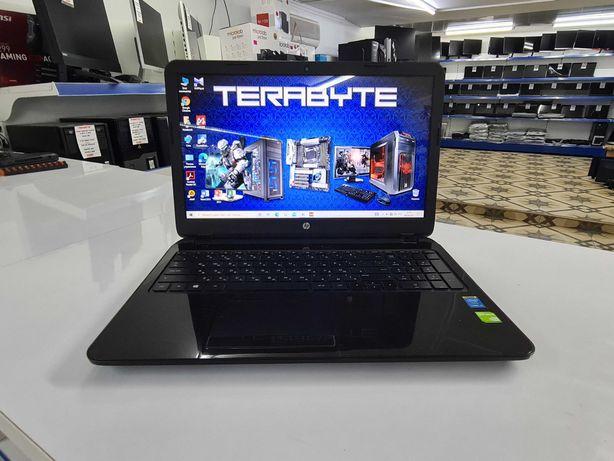 "Ноутбук HP Core i3-4gen\4\HDD500\2Gb 820M\ Kaspi RED!""TERABYTE"""