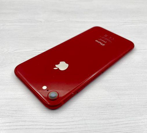 «Рассрочка 0 %» Apple iPhone 8 64гб «Ломбард Белый»