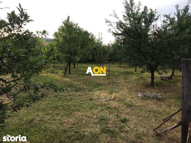 Teren De Vanzare, Zona LIDL 1800MP