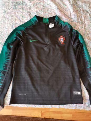 Nike Portugalia marimea 24(152)