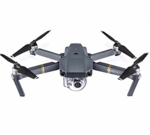 Услуги аэросъёмки с воздуха (услуги дрон(квадрокоптер))