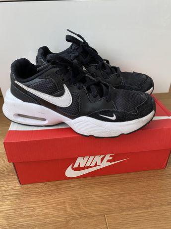 Adidasi Nike Air Max 270 mas 37.5 (23.5 cm)