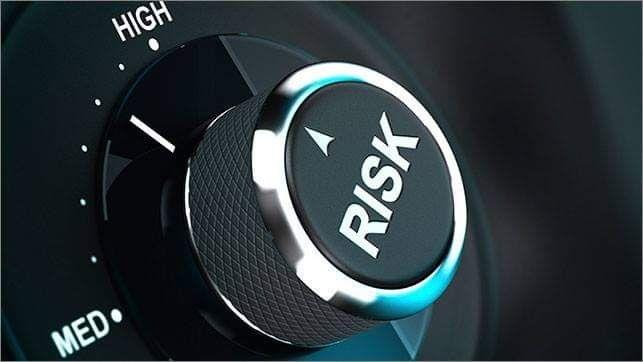 (Evaluare) Analiza de risc la securitate fizica Brasov
