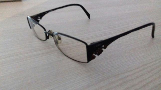 Rama ochelari Guess