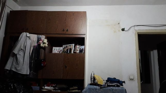 Продам стенку шифоньер шкаф.