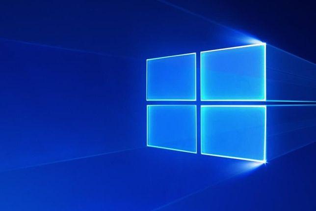 Instalez Windows 10 Pro/Asamblez pc