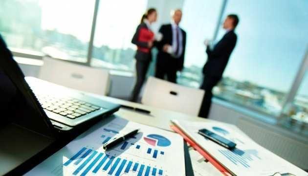 Бизнес-планы для бизнеса