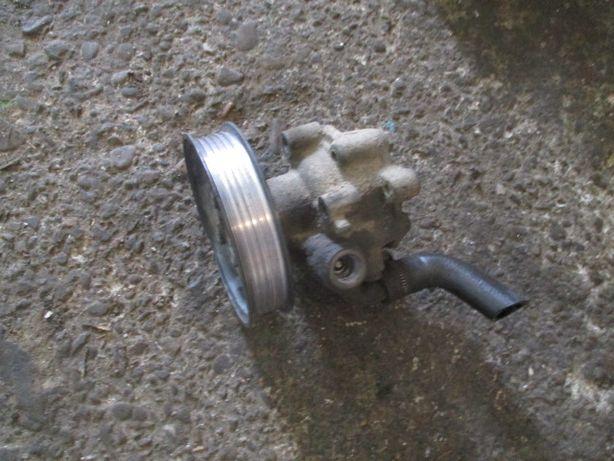 Pompa servodirectie VW SHARAN ALHAMBRA motor 1,9 diesel TDI