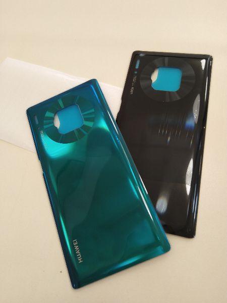 Заден капак / панел за Huawei Mate 30 PRO различни цветове гр. София - image 1