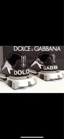 Incaltaminte Dolce&Gabbana