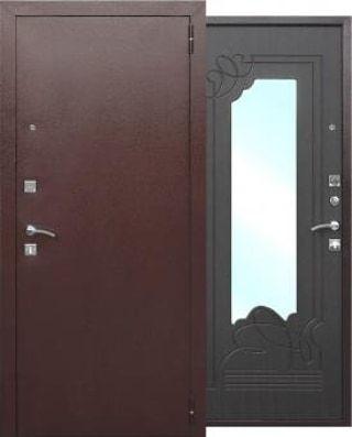 В продаже входные Двери с установкой!!