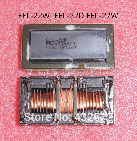 для планшетов, мониторов EL-22W,EEL-22D,EEL-22B,EEL-2W,W1942S,W2242S
