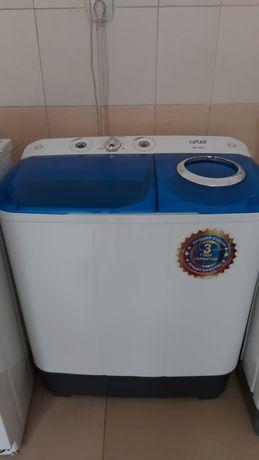 Продам стиральную машину полу автомат
