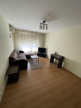 Apartament Calea Mosilor / Obor 3 camere