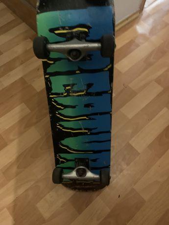 Скейтборд Santa Cruz