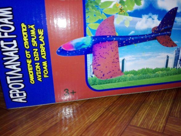 Детски играчки за момче
