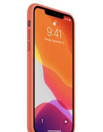 Husa apple iphone 11 pro,X,XS