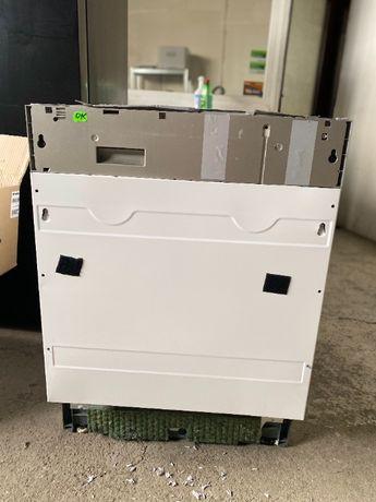 Вградена съдомиялна машина Инвентум IVW6035AXL