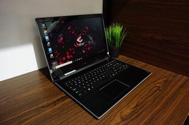 Продаётся мощный ноутбук