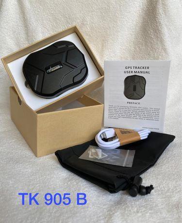 GPS трекер жықыға арналған онлайн бақылау