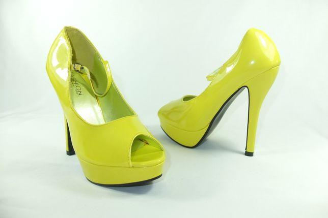 Pantofi dama diferite modele, LICHIDARE STOC !!! schimb