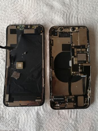 Piese iphone 11 pro
