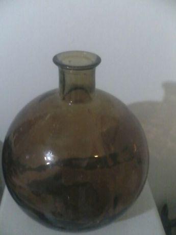 дамаджана внос от кипър