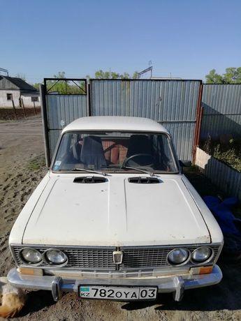 Продам ВАЗ 2103,1974