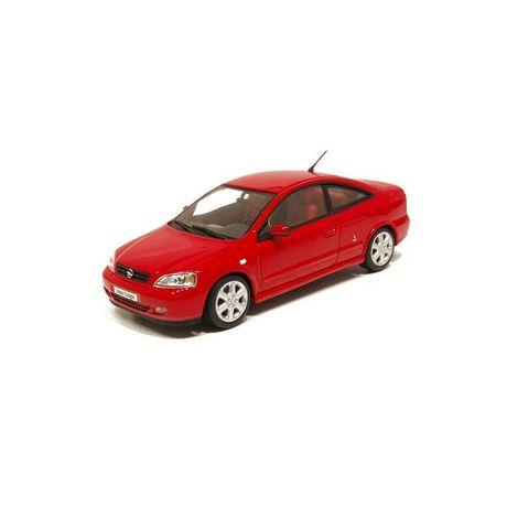 Dezmembrez Opel Astra G 1.6benzină 16V