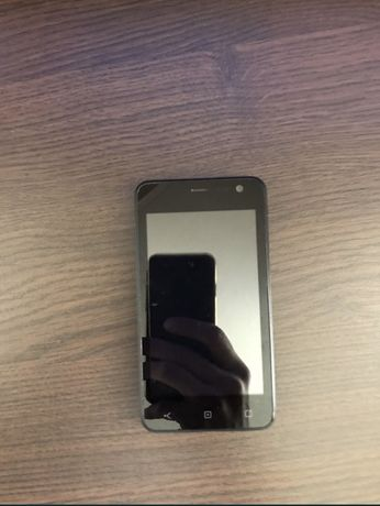 Telenor Smart mini 2