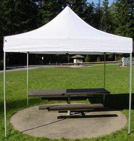 Corturi pavilion de inchiriat