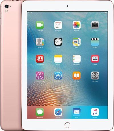 Ipad Pro 9.7 32Gb Gold wifi+celular
