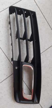 Решетки за халогени за Audi A8/S8 D3 (Ауди А8/С8 Д3)