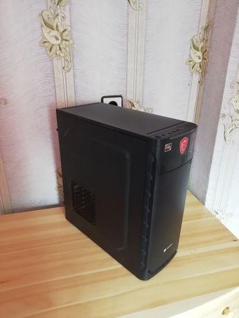 Гаранционен компютър за дома и офиса