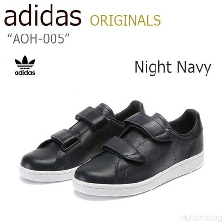 СКИДКА Кожаные кроссовки Адидас ADIDAS ORIGINALS размеры 40-43 Алматы