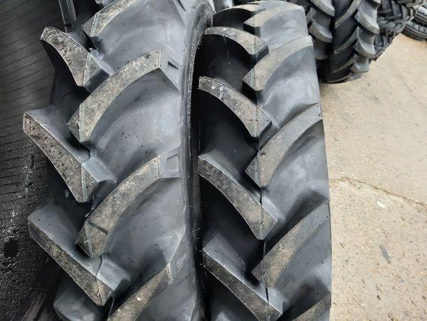 8.3-24 Cauciucuri noi agricole de tractor cu garantie 2 ani garantie