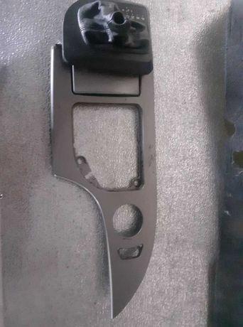 TRIM schimbator 6951130-01, BMW SERIA 5 E60