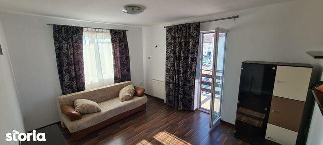 Apartament 2 camere decomandat Tractorul, X72G10E73