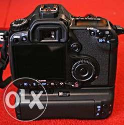 aparat foto canon 50d