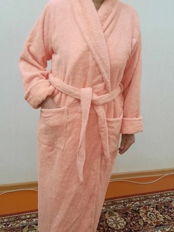 Продаю ванный халат