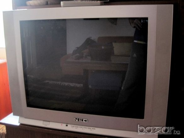 Перфектни телевизори
