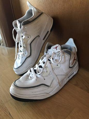 Nike Jordan Courtside 23 nr41