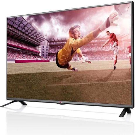 Reparatii televizoare LG led tv la dumneavoastra acasa. Garantie Calit