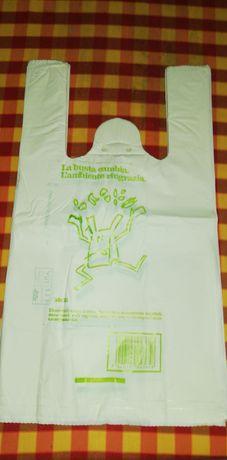 Pungi biodegradabile transport gratuit