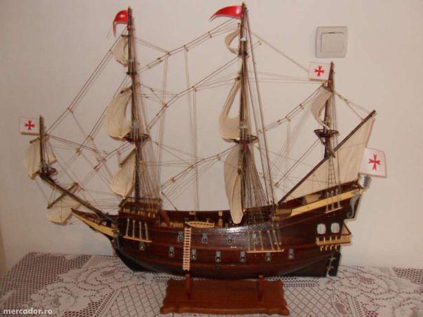 corabia SF Ioan Botezatorul