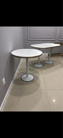 Продам столы!