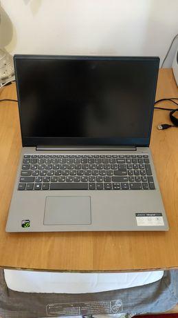 Ноутбук Lenovo, IdeaPad 330S 15IKB